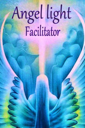 Angel Light Facilitator - OCA
